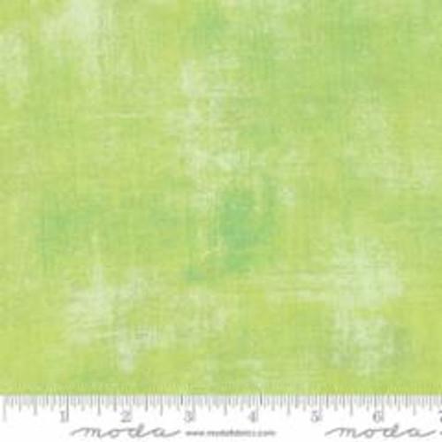 Grunge-key lime