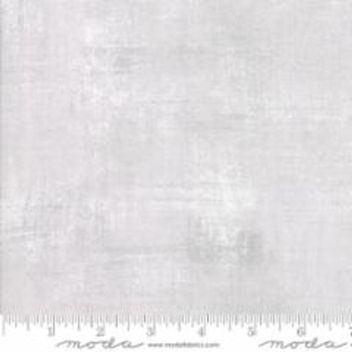 Grunge-grey paper