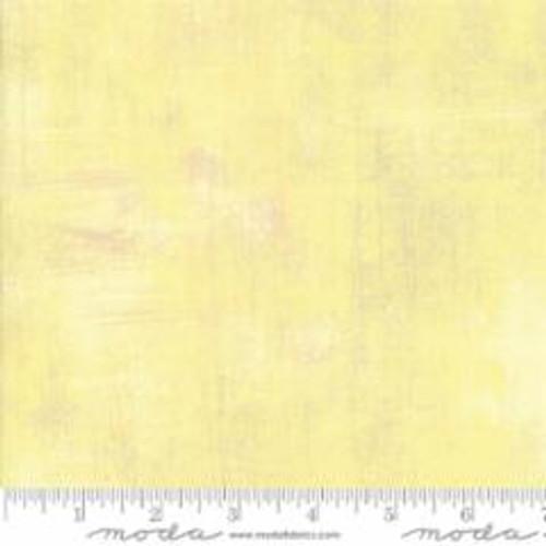 Grunge-lemon grass
