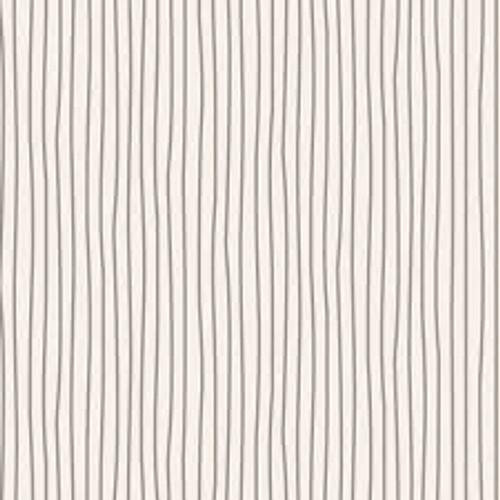 Tilda's World - blenders - Pen Stripe Grey