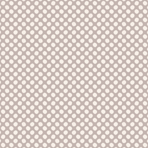 Tilda's World - blenders - Paint Dots Grey