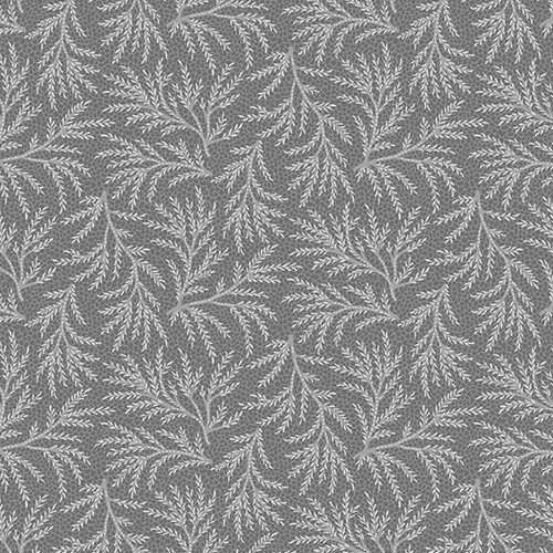 Willow - Fern, grey