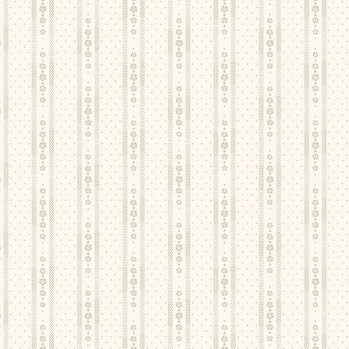 Willow - Stripe, neutral