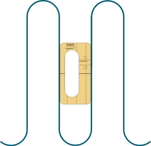 Westlee - SASHLEE QUILT LINE