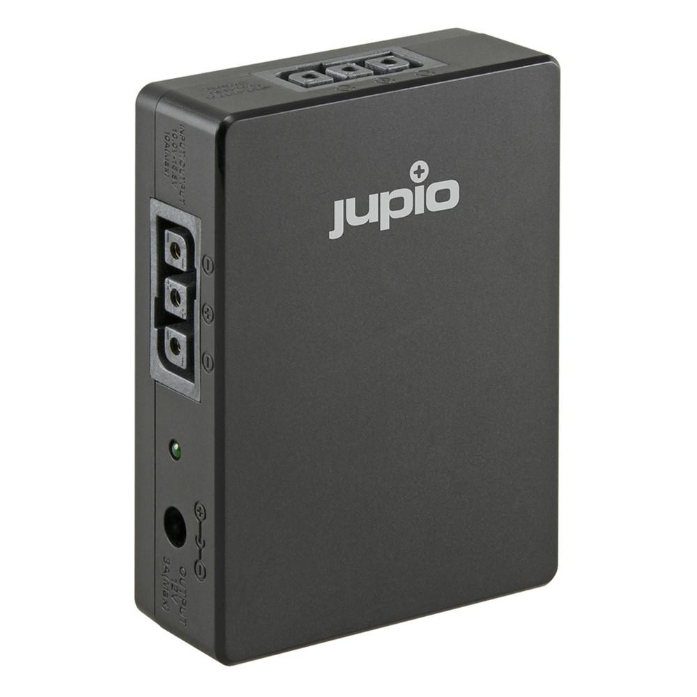 Jupio ProLine PowerHQ Power Hub and Distributor