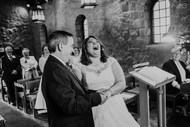 Serendipitous love story!