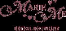 Marie Me Bridal