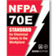 Details of NFPA 70E