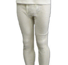 NSA NOMEX FR Long Underwear Pants