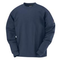 Bulwark® Crewneck Sweatshirt HRC2