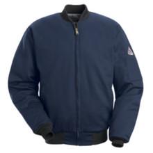 Bulwark® Team Jacket HRC4