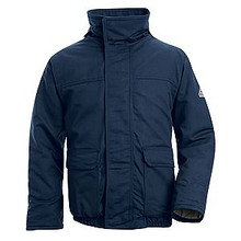 Bulwark® Insulated Bomber Jacket HRC4