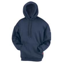 Bulwark® Fleece Sweatshirt HRC2