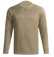 NSA FR Control Long Sleeve T-Shirt