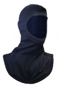 20 Cal UltraSoft® Arc-Rated Knit Hood