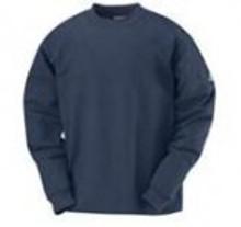 ASCs Wind Pro® FR Crew Neck Sweatshirt