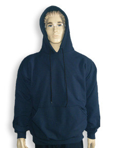 ASCs Wind Pro® FR Hooded/Pullover Sweatshirt
