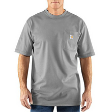 Flame Resistant Force Cotton Short-Sleeve T-Shirt