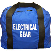Standard ArcGuard Electrical Gear Bag