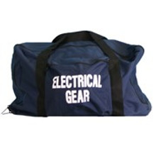 Large ArcGuard Electrical Gear Bag