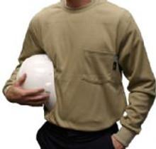 NSA Pro-C FR™ Long Sleeve -Shirt