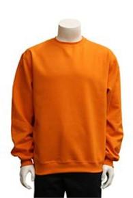 NSA Indura Ultra Soft® FR Crewneck Sweatshirt