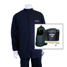 NSA HRC4 Ultra Soft® Short Coat and Bib Kit with NO Gloves