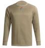 NSA FR Control Long Sleeve T-Shirt