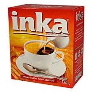 Inka 150g box