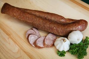 Homestyle Kielbasa - Domowa Sausage - 1.3pounds
