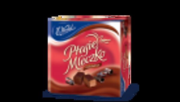 Chocolate Flavor