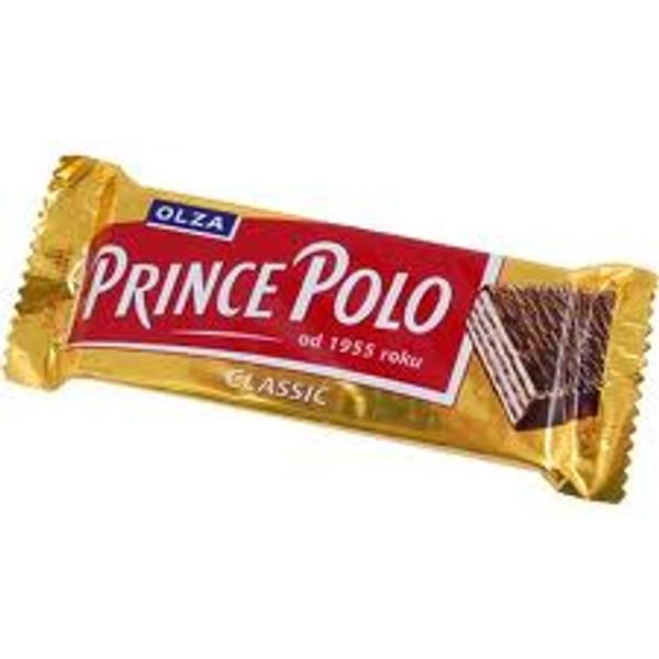 Prince Polo 36g
