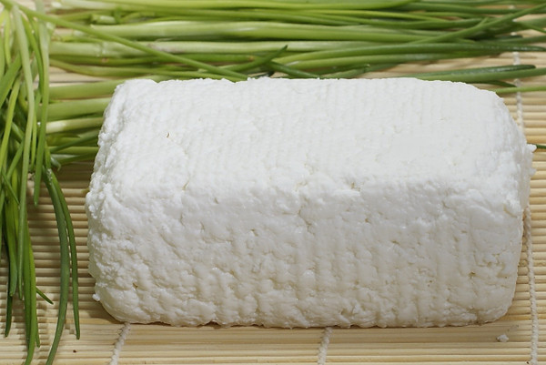 Twarog White Farmers Cheese