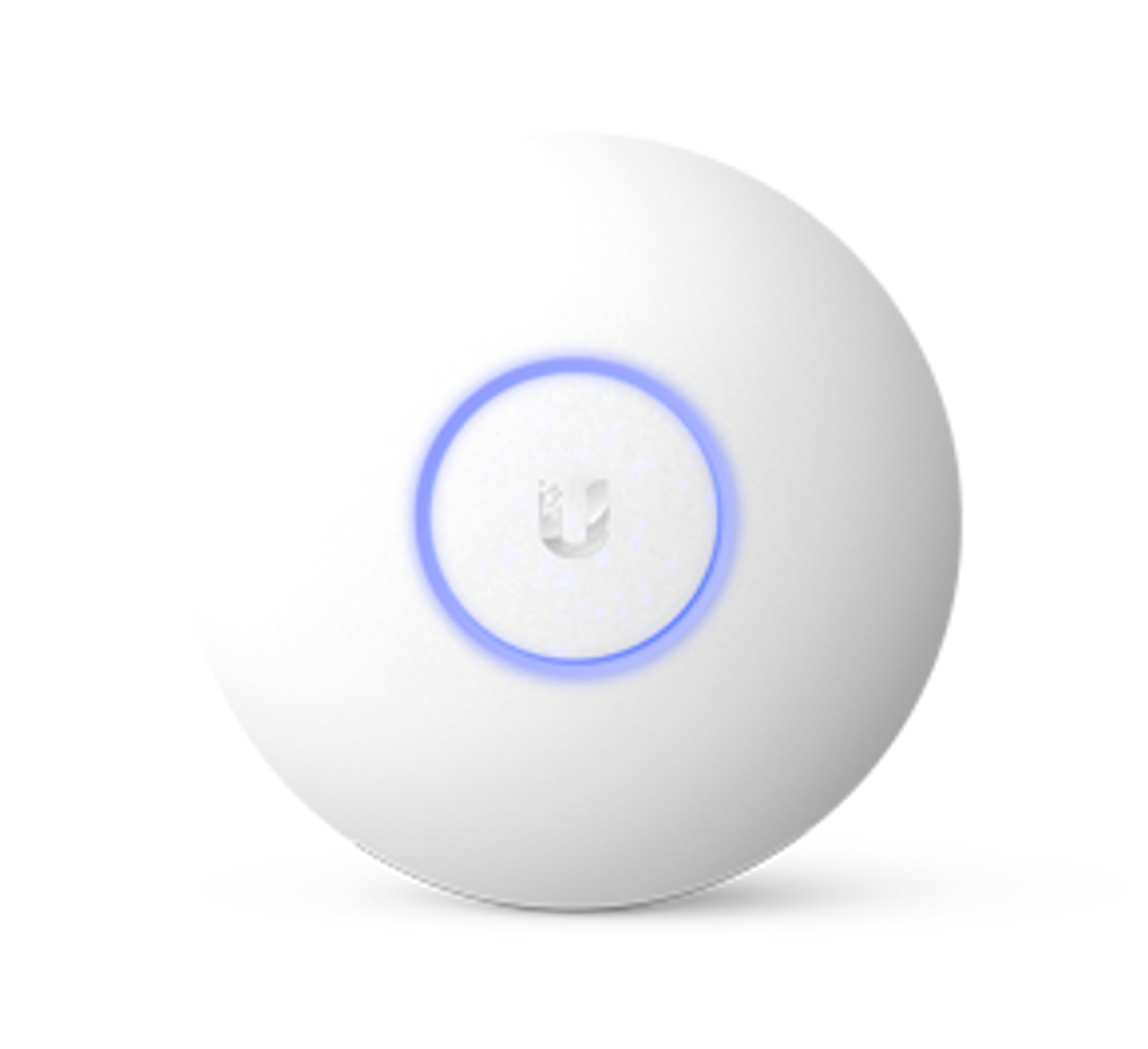 UniFi AP ac Long Range ROW