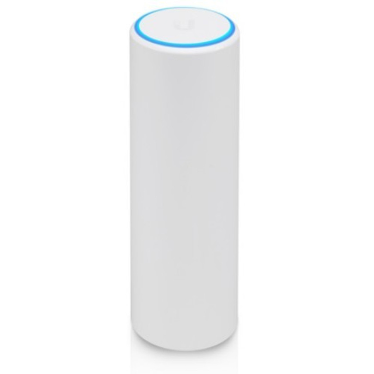 Indoor/Outdoor 4x4 MU-MIMO 802.11AC UniFi Access Point with Versatile Mounting Features
