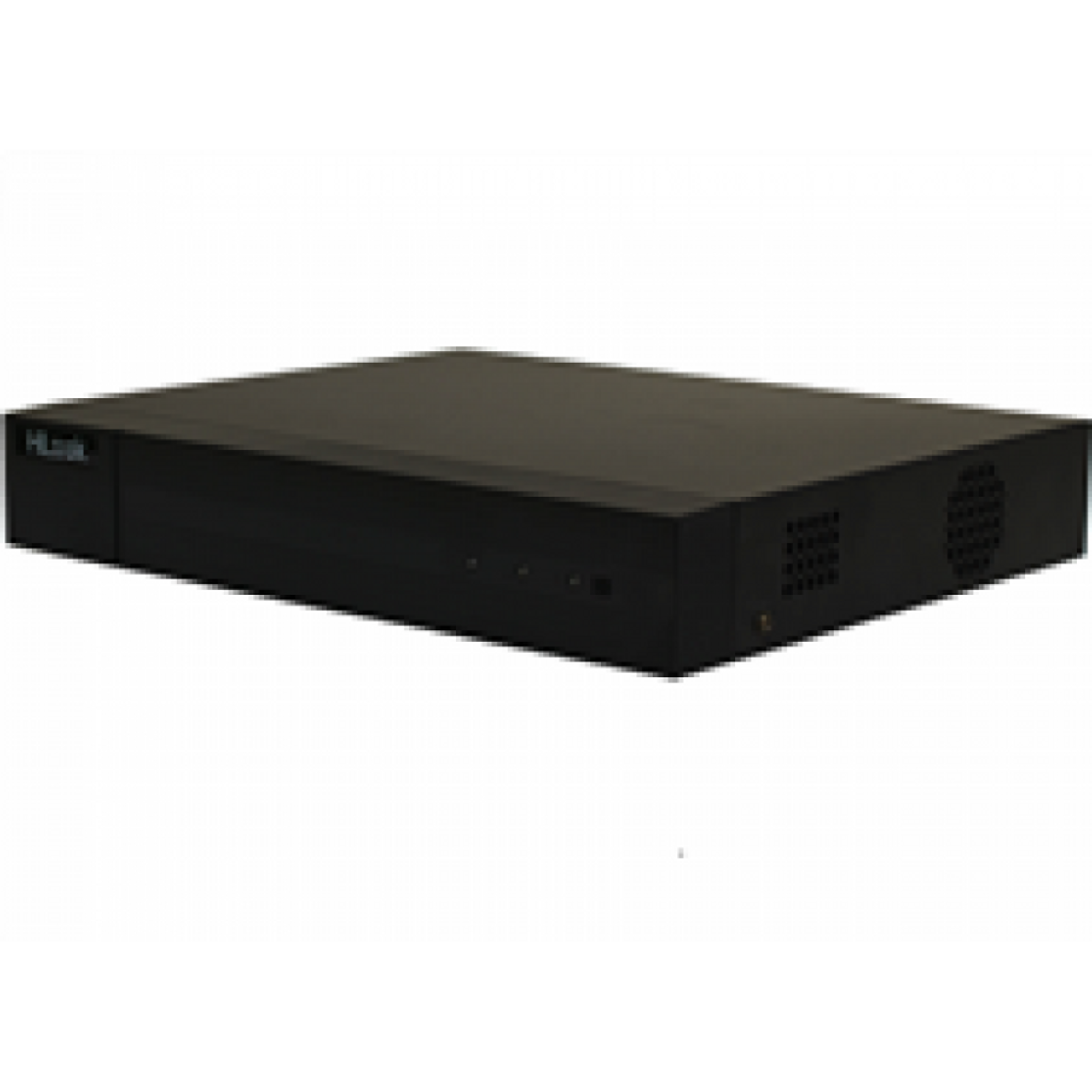 16-ch HD-TVI/AHD/CVI/CVBS video & 1-ch audio input, 2-ch IP video input(up to 18-ch IP), 1 SATA interface, HD1080p Lite @ 12 fps/ch, 260 1U case