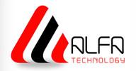 www.alfatechdistribution.com