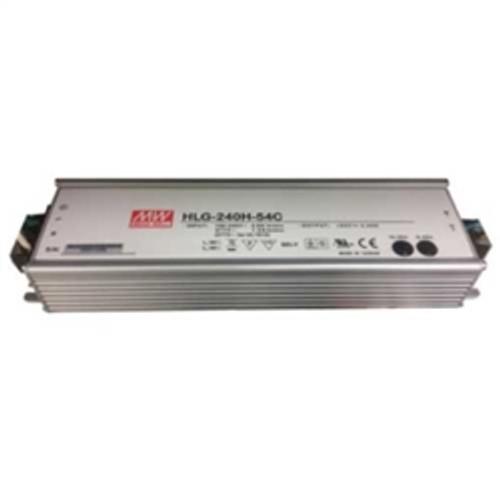 Power Supply AC 48V 640W CMM5