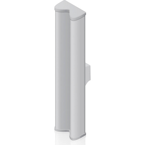 2.3-2.7 GHz airMAX BaseStation, 15 dBi, 120°, w/ Rocket Kit