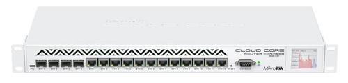Cloud Core Router Gx36 4GB 4XSFP+ 12xGb