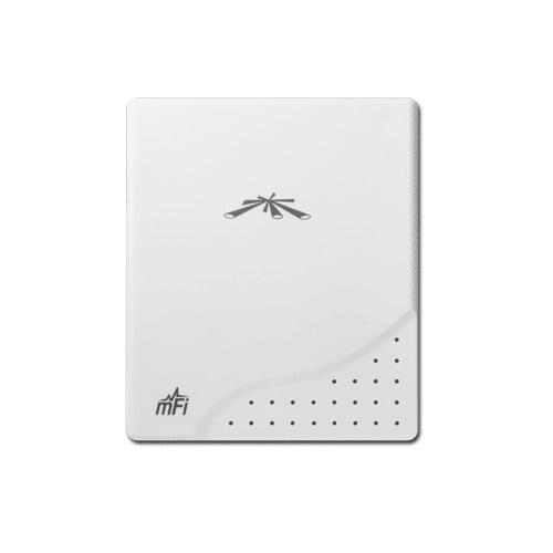 mFi mPort Temperature Sensor