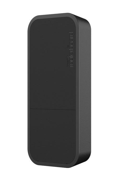 2.4GHz wAP 802.11bgn Black Outdoor