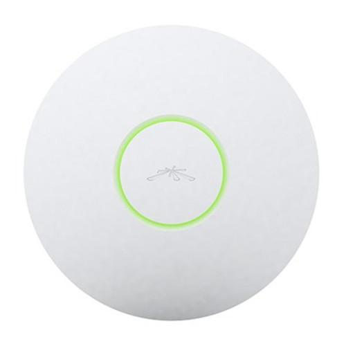 UniFi AP 2.4GHz 802.11n ROW