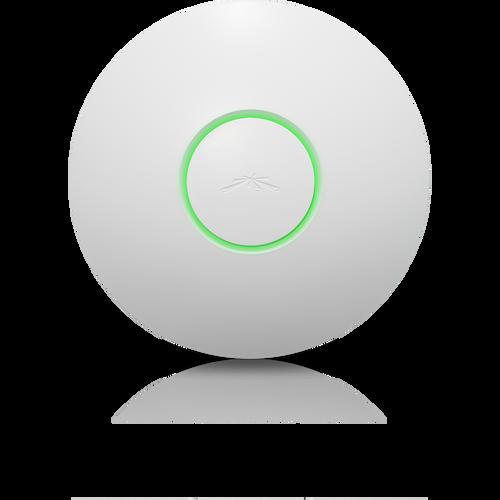 UniFi AP LR 2.4GHz 802.11n ROW