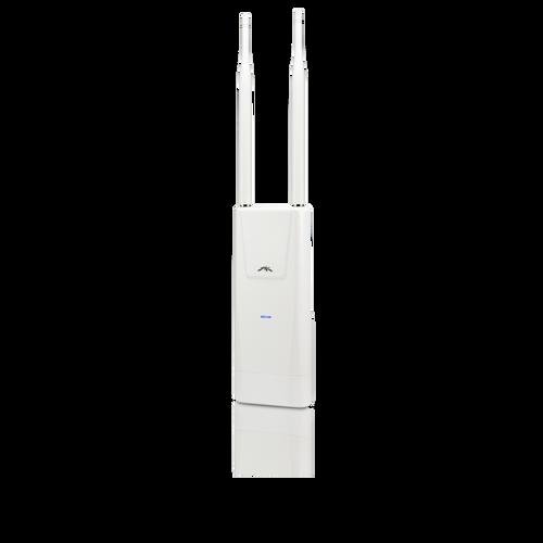 UniFi AP, Outdoor Plus, 2.4 GHz