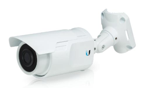 UniFi Video Camera, Infra Red