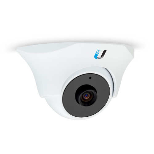 UniFi Video Camera, Dome, Infra Red
