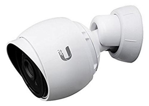 UniFi Video Camera G3 1080p