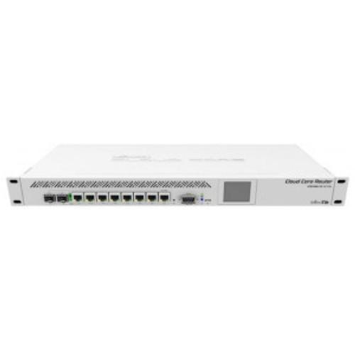 Cloud Core Router Gx9 2GB SFP+ 7xGb L6