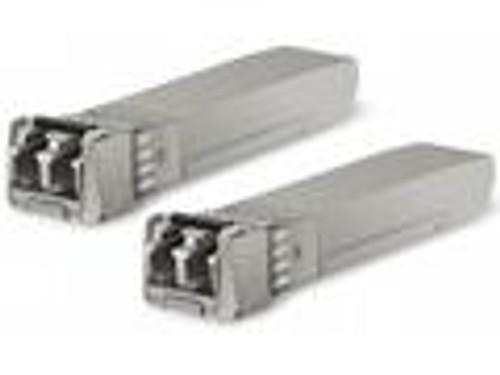 U Fiber Multi-Mode SFP 10G 20 Pack